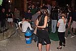 Foto La Variante 2009 - Fuoco Bailes Variante_09_038