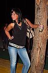 Foto La Variante 2009 - Fuoco Bailes Variante_09_045