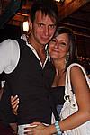 Foto La Variante 2009 - Fuoco Bailes Variante_09_048
