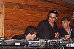 Foto La Variante 2009 - Fuoco Bailes Variante_09_050