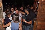 Foto La Variante 2009 - Fuoco Bailes Variante_09_051