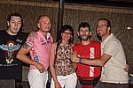 Foto La Variante 2009 - Fuoco Bailes Variante_09_052
