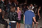 Foto La Variante 2009 - Fuoco Bailes Variante_09_056