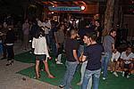Foto La Variante 2009 - Fuoco Bailes Variante_09_057