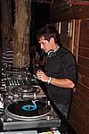 Foto La Variante 2009 - Fuoco Bailes Variante_09_059