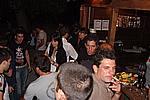 Foto La Variante 2009 - Fuoco Bailes Variante_09_063