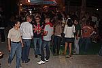 Foto La Variante 2009 - Fuoco Bailes Variante_09_064