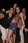 Foto La Variante 2009 - Fuoco Bailes Variante_09_067