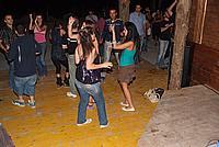 Foto La Variante 2009 - Jimmy Break La_Variante_2009_037