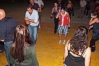 Foto La Variante 2009 - Jimmy Break La_Variante_2009_070