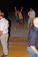 Foto La Variante 2009 - Jimmy Break La_Variante_2009_085