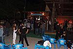 Foto La Variante 2009 - il fuoco Variante_2009_034