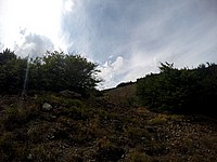 Foto Lago Bino 2015 Lago_Bino_028
