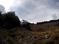 Foto Lago Bino 2015 Lago_Bino_032
