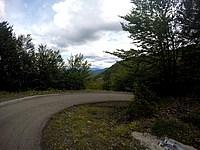 Foto Lago Bino 2015 Lago_Bino_041