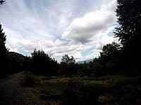 Foto Lago Bino 2015 Lago_Bino_051