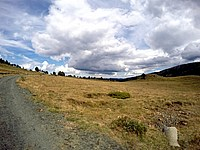 Foto Lago Bino 2015 Lago_Bino_121