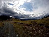 Foto Lago Bino 2015 Lago_Bino_126