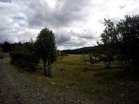 Foto Lago Bino 2015 Lago_Bino_156