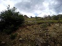 Foto Lago Bino 2015 Lago_Bino_161