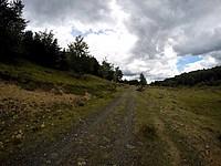 Foto Lago Bino 2015 Lago_Bino_177