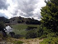 Foto Lago Bino 2015 Lago_Bino_203