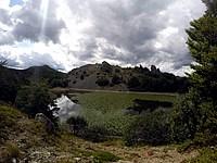 Foto Lago Bino 2015 Lago_Bino_204
