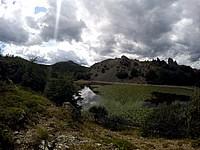Foto Lago Bino 2015 Lago_Bino_205