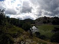 Foto Lago Bino 2015 Lago_Bino_206