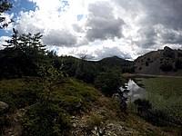 Foto Lago Bino 2015 Lago_Bino_207