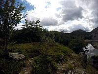 Foto Lago Bino 2015 Lago_Bino_208
