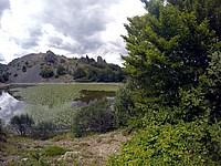 Foto Lago Bino 2015 Lago_Bino_209