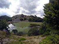 Foto Lago Bino 2015 Lago_Bino_210
