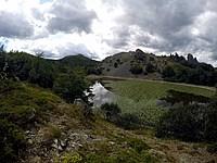 Foto Lago Bino 2015 Lago_Bino_212