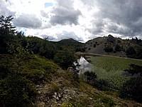 Foto Lago Bino 2015 Lago_Bino_214