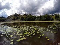 Foto Lago Bino 2015 Lago_Bino_215