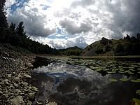 Foto Lago Bino 2015 Lago_Bino_216