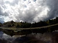 Foto Lago Bino 2015 Lago_Bino_217