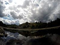 Foto Lago Bino 2015 Lago_Bino_218