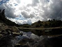 Foto Lago Bino 2015 Lago_Bino_219