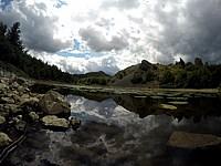 Foto Lago Bino 2015 Lago_Bino_220