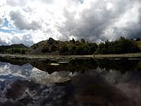 Foto Lago Bino 2015 Lago_Bino_223