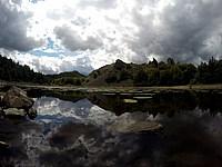 Foto Lago Bino 2015 Lago_Bino_224
