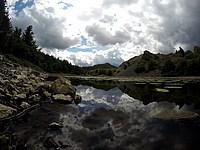 Foto Lago Bino 2015 Lago_Bino_226