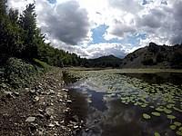 Foto Lago Bino 2015 Lago_Bino_227