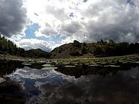 Foto Lago Bino 2015 Lago_Bino_228