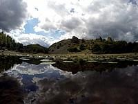 Foto Lago Bino 2015 Lago_Bino_229