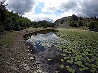 Foto Lago Bino 2015 Lago_Bino_230