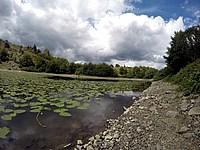 Foto Lago Bino 2015 Lago_Bino_233