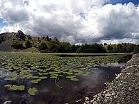Foto Lago Bino 2015 Lago_Bino_234
